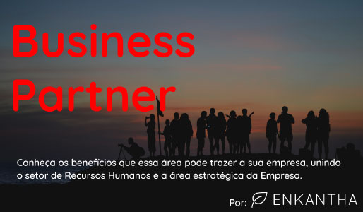 Business-Partner-by-javier-allegue-barros-e-Enkantha_