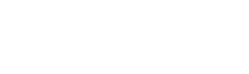 Enkantha Lab's Laboratório de Inovação