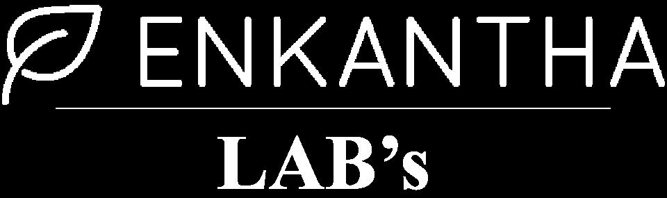 Enkantha Lab's