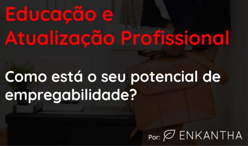 Empregabilidade-profissional-brasileiro