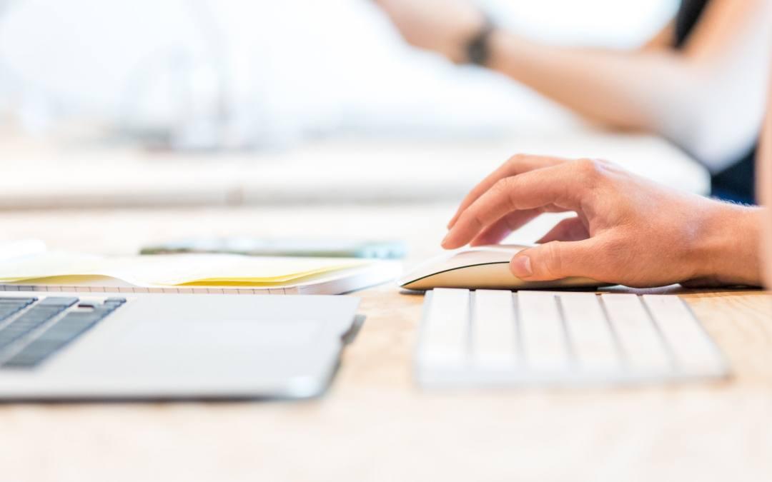 4 Passos Para Aumentar A Produtividade De Sua Empresa