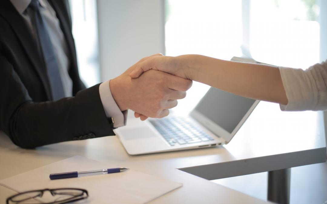 Business Partner (RH) – O Que É e Como Ele Pode Fazer Pela Sua Empresa!