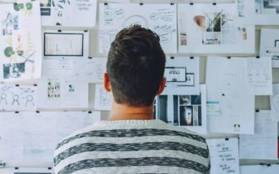 A Importância Da Avaliação De Desempenho Com Mapeamento De Competências