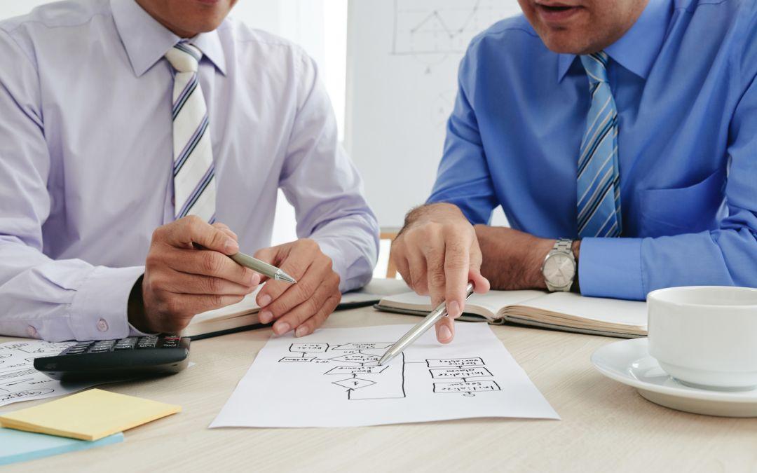 Planejamento Estratégico Para Pequenas E Médias Empresas